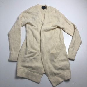Wilfred Free Cardigan Womens Small
